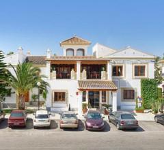 Apartamento 50m2 a 150 metros del mar- Vera Playa 2