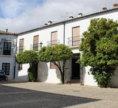 Casa Nieves 2