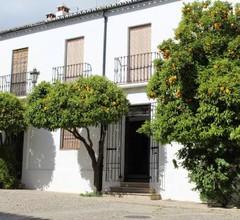 Casa Nieves 1
