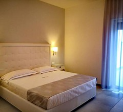 Hotel Puglia Garden 2