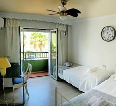Sun & Beach House 1