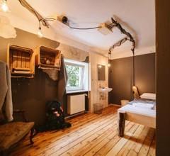 The Keep Eco Residence 2