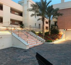 Residencia Bahía 2