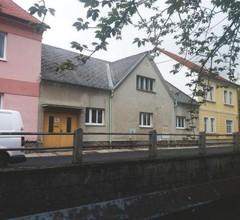 Apartmány Domažlice 2