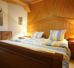 Guesthouse Schoba (7P) 1