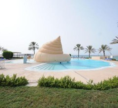 Golden Tulip Al Jazira Bungalows 2