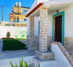 Gundi House 1