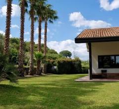Holiday Homes Borgo Papardo 2