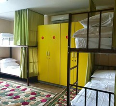 Sweet Home Hostel 2