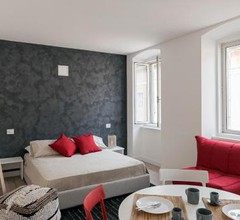 Paduina3 Comfort Apartaments 2