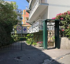 Casa vacanze da Maurizio 1