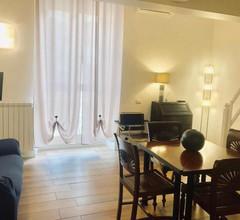 Appartamento Etra - Delicious Taranto 1