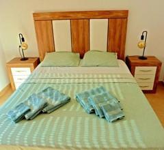 Casa Colin - Mar Menor Golf Resort 1