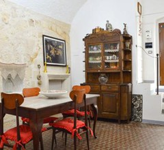 Le Sete bed and breakfast 2