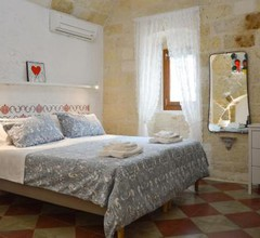 Le Sete bed and breakfast 1