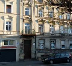 Mały, uroczy hostel w centrum Legnicy 1