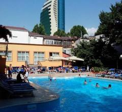 Jazzy Apartment, Yerevan City Center 2
