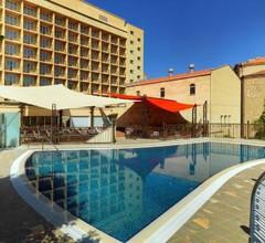 Jazzy Apartment, Yerevan City Center 1