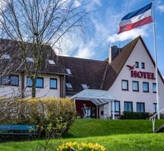 Schlei Hotel 1