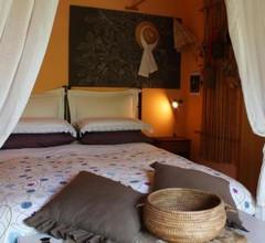 Mini suite alla Cascata 2