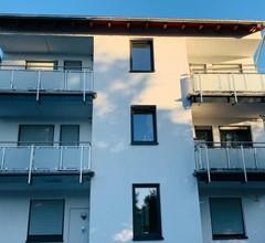 IG-Apartments 2