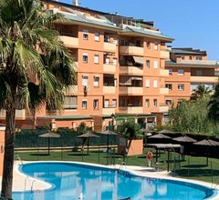 Casa de Canelo - Modern apartment with pool sleeps 7 2