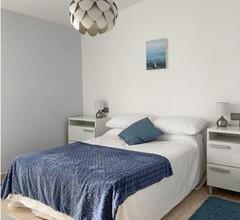Casa de Canelo - Modern apartment with pool sleeps 7 1