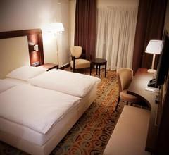Hotel My Main 2