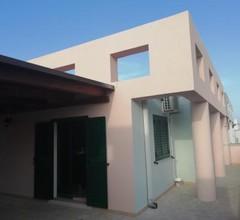 Marlen's House 1