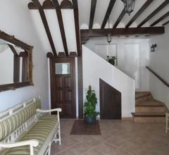 Villa Elisa 2