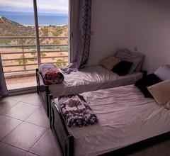 Imi Ouaddar Appartement 1