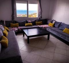 Imi Ouaddar Appartement 2