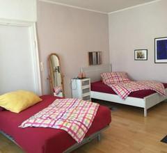 Wein4tel-Hostel 1