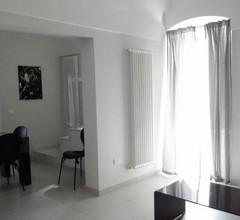 Casa Margherita 1