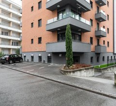 Montarina Apartment 2