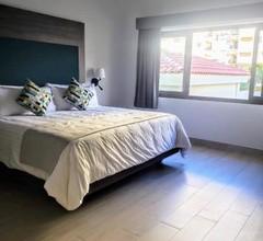 HOTEL CASA NICOLE 2