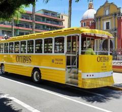 Hotel Catalina 2