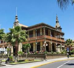 Hotel Catalina 1