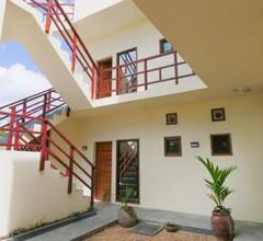 greenZ Jambiani Apartments 2