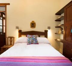 Casa LunaLoma - Boutique Apartments 1