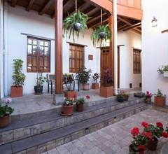 Casa LunaLoma - Boutique Apartments 2