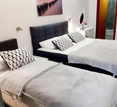 Apartment ANI 1 2