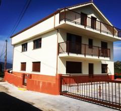 viviendas de uso turístico FINISTERRAE FARO 2
