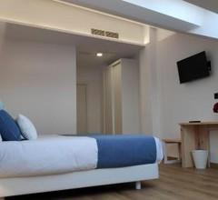 Hotel Costa da Morte 2