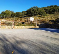Casa Rural Bellavista Ronda 1