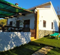 Casa Rural Bellavista Ronda 2