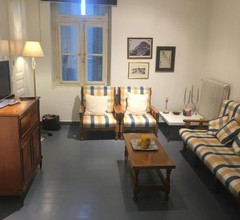 Traditional Appartment 1