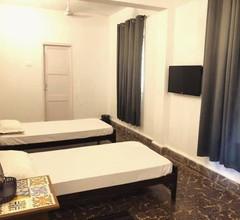 Hotel Paulino 2