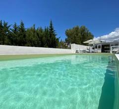 Villa Acqua Dolce 2
