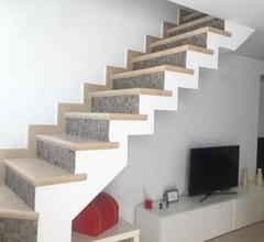 Casa Luz 1